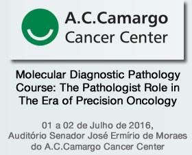 Molecular Diagnostic 2016