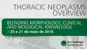 thoracic-overview-maio-2016