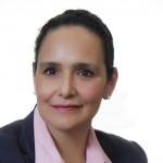 Isabel Alvarado Cabrero
