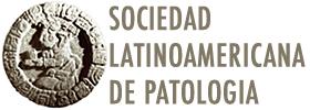 Sociedad Latinoamericana de Patología